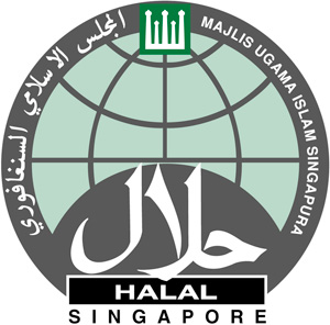 thai food delivery halal